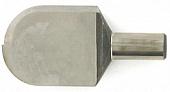 HS (HSS)-Schaftfräser Schaft-Durchm. 12mm