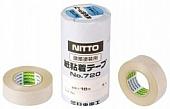 Abklebeband für Styropor-Modelle (Nitto-Tapes)
