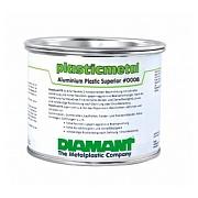 DIAMANT-Metall-Plastics, Polier- und Gusskitte, Multimetall, DICHTOL