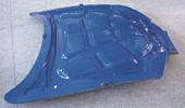 Biresin® Oberflächenharze  - aus ges. Gründen kein Verkauf an Privatpersonen möglich