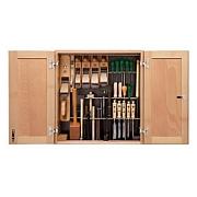 Ulmia-Werkzeugschränke Nr. 40-306 für Berufsausbildung