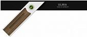 Präzisions-Gehrmaße 'Ulmia'