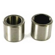 Stahl-Führungsbüchsen für Formkästen