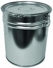 WOHO-Kokillenschlichten in 5kg Behältern