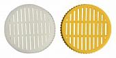 Schlitzdüsen aus Kunststoff Höhe 8 mm