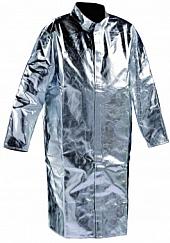 ARAMOLL Hitzeschutzkleidung