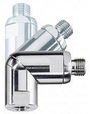 VARIACOR-Drehgelenk für alle Druckluftwerkzeuge