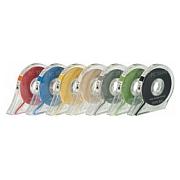 Flexible Kreppbänder (Tapes)
