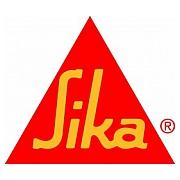 SikaBlock® Modell- und Werkzeugplatten